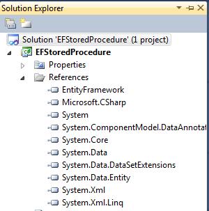 EF Code First-Acessando Stored Procedures - Blog Carlos dos