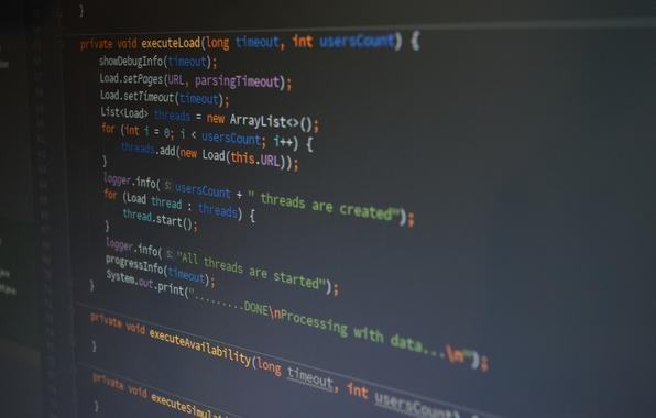 computer-codding-coding-programing - Blog Carlos dos Santos